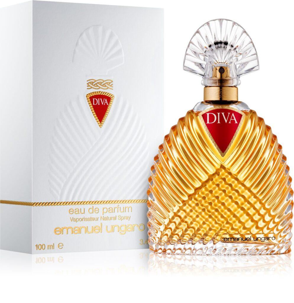 emanuel-ungaro-diva-eau-de-parfum-da-donna___31