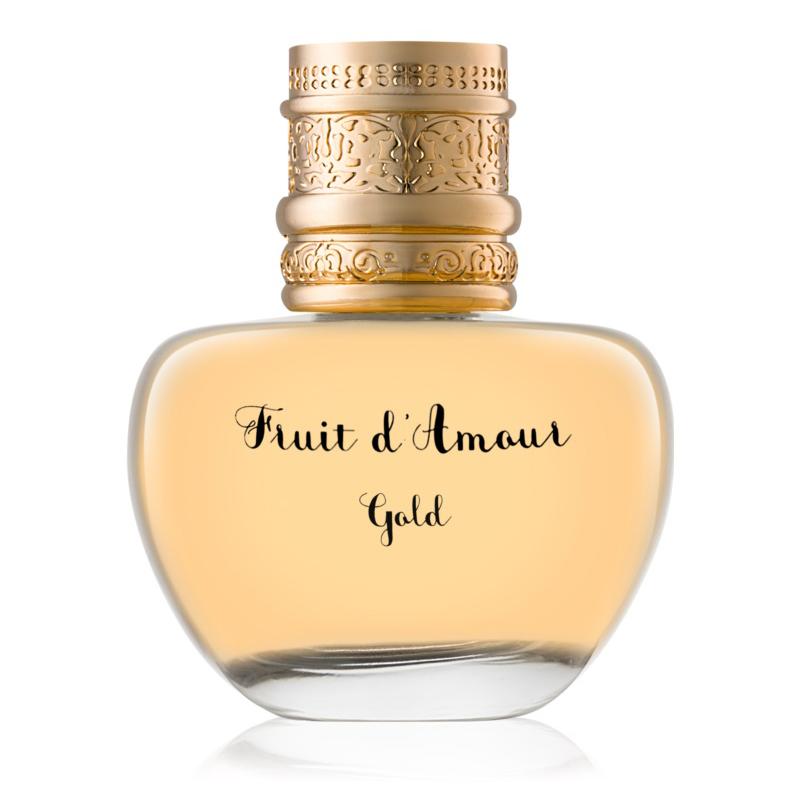 emanuel-ungaro-fruit-damour-gold-eau-de-toilette-da-donna___5
