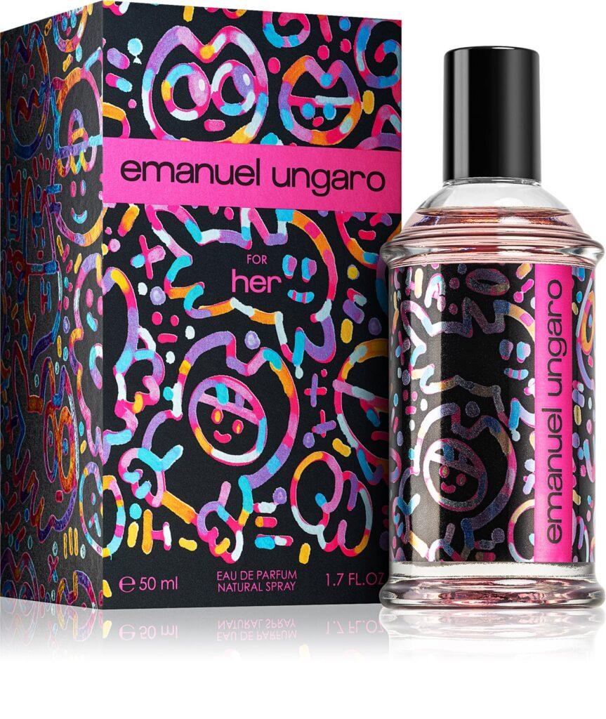 emanuel-ungaro-ungaro-for-her-eau-de-parfum-da-donna_