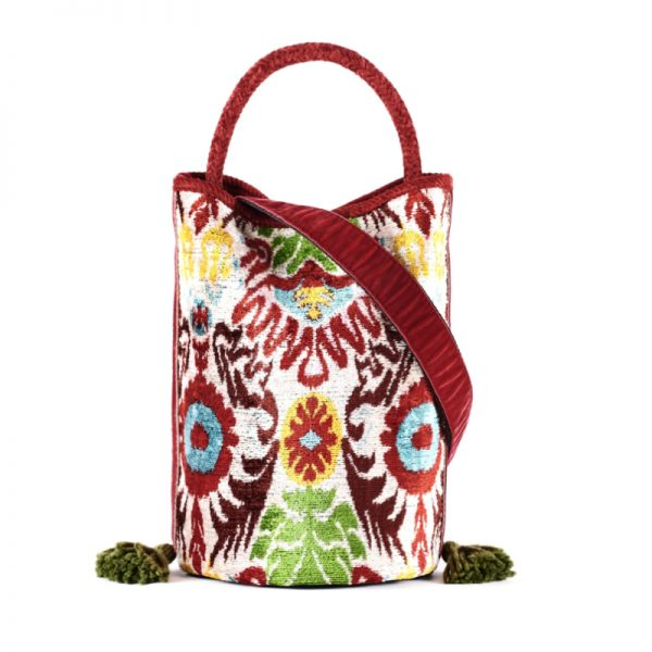 SHOPPER MADE IN ITALY